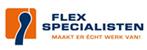 Flexspecialisten