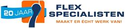 Pracownik miesiąca stycznia 2015 Flexspezialisten - Work Force